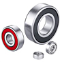 Deep-Groove-Ball-Bearings-2